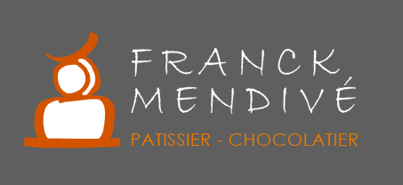 Chocolaterie Saint Palais | Chocolaterie Pays Basque | Franck Mendivé